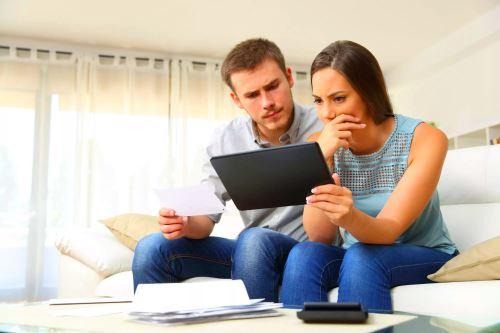 Как получить кредит в Благовещенске с плохой кредитной историей