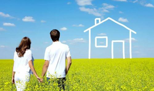 Плюсы и минусы получения ипотеки в Благовещенске в кризис