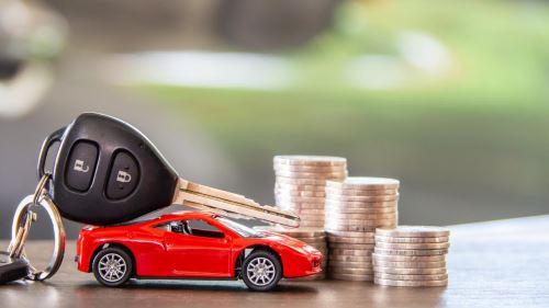 Займы под залог авто или недвижимости в Благовещенске