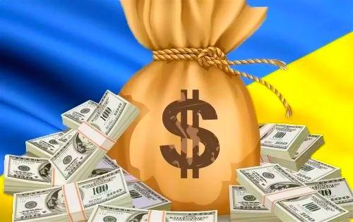 Как гражданину Украины получить займ в Благовещенске